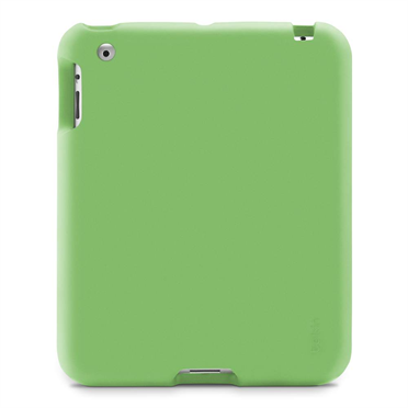 Air Protect Case for iPad 2/3/4 P-B2A050