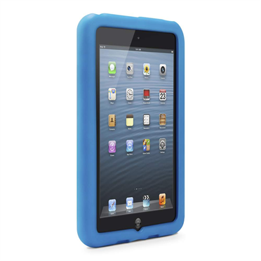Air Protect™ Case for iPad mini with Retina Display -$ FrontViewImage
