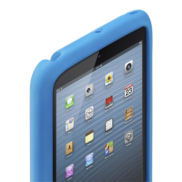Air Protect™ Case for iPad mini with Retina Display -$ BackViewImage