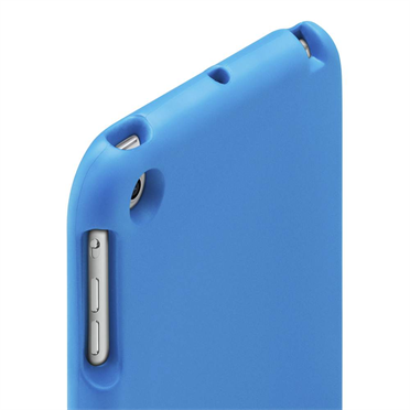 Air Protect™ Case for iPad mini with Retina Display -$ SideView1Image