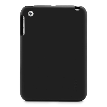 Air Protect™ Case for iPad mini with Retina Display P-B2A051