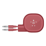 Retractable AUX Cable P-AV10039