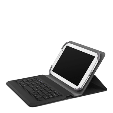 QODE Portable Keyboard Case For 7