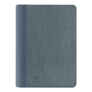 Chambray Cover for Kindle HD 7