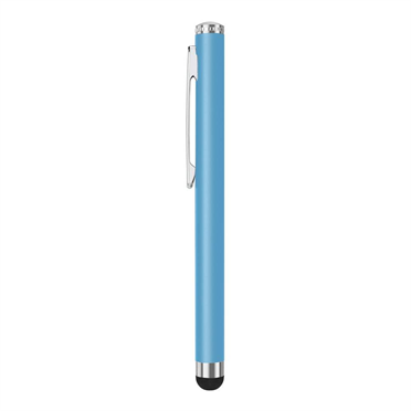 Stylus Pen for iPad/ Tablet P-F5L097