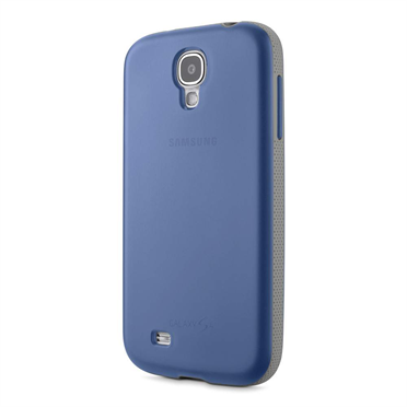 SAMSUNG GALAXY S4 Grip Candy Case -$ SideView1Image