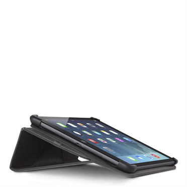 LapStand Cover for iPad Air P-F7N061