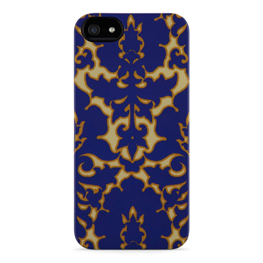 Tracy Reese Case for iPhone 5 and iPhone 5s P-F8W474