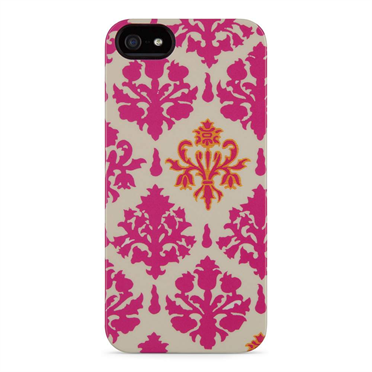 Tracy Reese Case for iPhone 5 and iPhone 5s P-F8W476