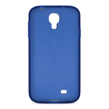 SAMSUNG GALAXY S4 Grip Candy Case -$ HeroImage