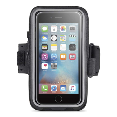 Storage Plus Armband for iPhone 6 and iPhone 6s P-F8W669